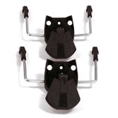 Rossignol Wide Brake for Axial 2  WC 80mm
