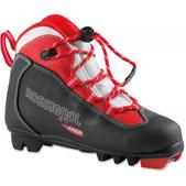Rossignol X1 JR Cross-Country Ski Boots - Kids'