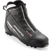 Rossignol X1 Ultra Cross-Country Ski Boots - Men's