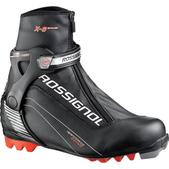Rossignol X6 Combi Cross-Country Ski Boots