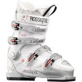 Rossignol Xena X 40 Ski Boots White