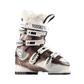 Rossignol Xena X 50 Boots - Womens