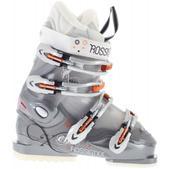 Rossignol Xena X50 Ski Boots Grey/Transparent