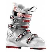 Rossignol Xena X8 Ski Boots Grey