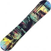 Rossignol Youth Alias Amptek Snowboard (145)