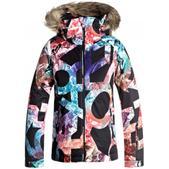 Roxy American Pie Snowboard Jacket