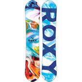 Roxy Banana Smoothie EC2 Snowboard