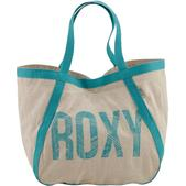 Roxy Cruise Purse - Girls'
