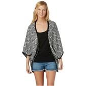 Roxy Days Away Sweater for Women