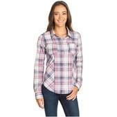 Roxy Driftwood Shirt for Women