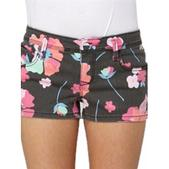 Roxy Girls' RG Ferris Wheel Short