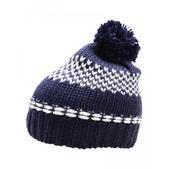 Roxy Iceberg Hat