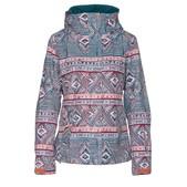 Roxy Jetty Womens Insulated Snowboard Jacket