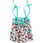 Roxy June Gloom Tank Top - Infant Girls'