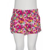 Roxy Little Girl's Sunscape Short