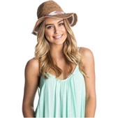 Roxy Marine Layer Hat for Women