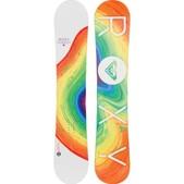 Roxy Smoothie EC2 BTX Snowboard