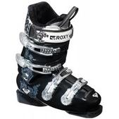 Roxy Sugah Ski Boots Black