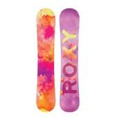 Roxy Sugar Snowboard