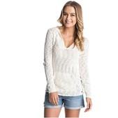 Roxy Warm Heart Sweater for Women