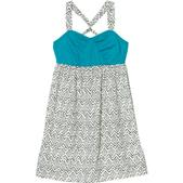 Roxy Whimsical Wishes Dress - Girls'