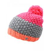 Roxy Women's From The Block Beanie