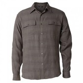 Royal Robbins - Teton LS Shirt Mens