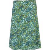 Royal Robbins Essential Plein Air Skirt - Women's
