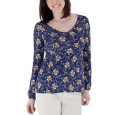 Royal Robbins Nellie L/S - Womens