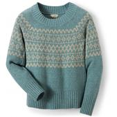 Royal Robbins Three Seasons Pullover Sweater - Women's - 2014 Closeout