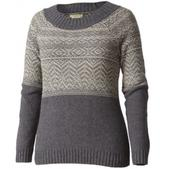 Royal Robbins Three Seasons Sweater - Women's