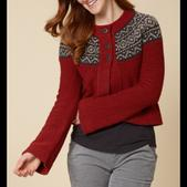 Royal Robbins Voyager Cardigan Sweater - Women's - 2014 Closeout