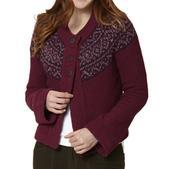 Royal Robbins Voyager Cardigan Sweater - Women's