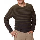 Royal Robbins Voyager Stripe Crew Sweater - Men's - 2014 Closeout