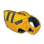 Ruffwear - K 9 Float Coat