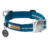 Ruffwear Top Rope Collar 2015