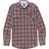 RVCA Gazi Shirt - Long-Sleeve - Men's