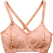 RVCA Hailey Bralette Top - Women's