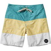 RVCA Layer Board Short - Men's