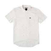 RVCA Pox Shirt