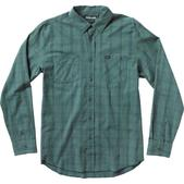 RVCA Riverbed Shirt - Long-Sleeve - Men's
