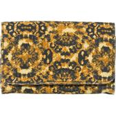 RVCA Velvet Eclipse Wallet - Women's