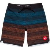 RVCA Waves Board Short - Men's