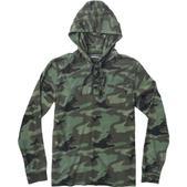 RVCA Woodland Pullover Hoodie - Men's