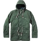 RVCA Wright Jacket - Men's