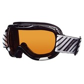 Ryders Remix Snow Goggles