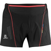 S-Lab Sense Short Mens