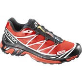 S-Lab XT 6 Softground Shoe Mens