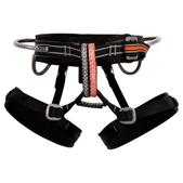 Safe Tech All-Around Harness