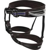 Safe Tech Sport Harness